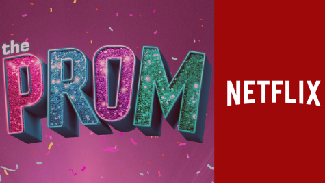 "The new Netflix adaptation of ""The Prom"" is a witty lighthearted film that brings Broadway to your TV screen."