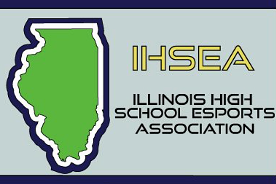 U-High's new Esports Team will be of 80 teams competing in the Illinois High School Esports Association.