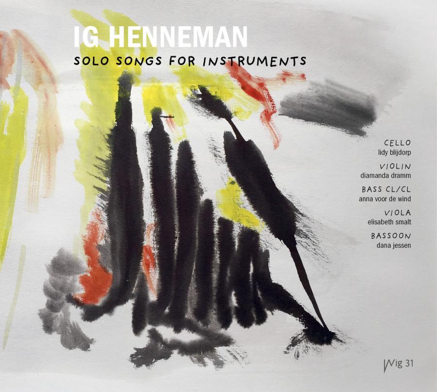 A+recent+release+by+Dutch+violist-composer+Ig+Henneman%2C+a+member+of+Catalytic+sound.