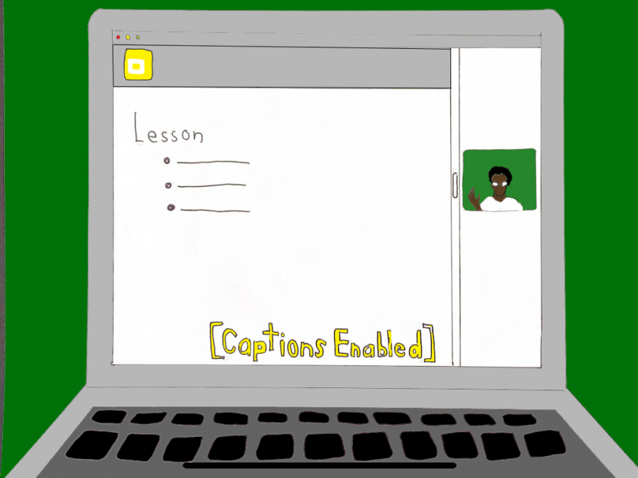 Although+an+imperfect+system%2C+captions+allow+teachers+to+reach+more+learners.+