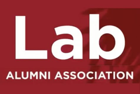 The new diversity, equity and inclusion committee consisting of 10 alumni has goals of launching alumni affinity groups and connecting underrepresented groups of alumni to current students and faculty.