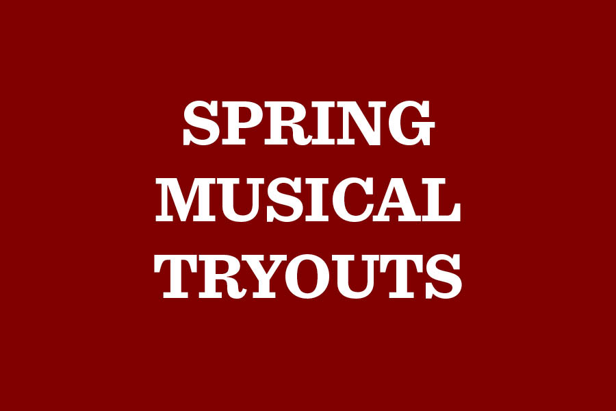 Tryout+for+the+spring+musical%2C+%22Alice+Down+the+Rabbit+Hole%2C%22+will+be+held+after+school+March+3+through+March+5.