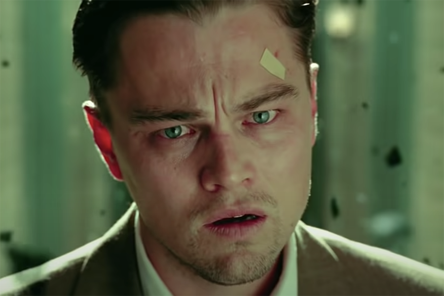 Leonardo+DiCaprio+stars+as+U.S.+Marshal+Teddy+Daniels+in+%22Shutter+Island%2C%22+which+was+released+in+2010.