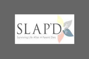 The organization SLAP'D began as a website a few years ago, where teens could share their stories about losing a parent. Amelie Liu, a student at the Lab Schools has expanded this organization into Instagram with the hopes of helping more teens like herself.