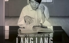 Lang Lang recently recorded J. S. Bach's legendary set of variations for Johann Gottlieb Goldberg, the Goldberg Variations.