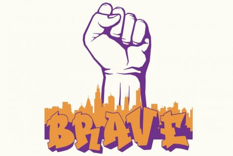 BRAVE conference to facilitate conversations on racial, ethnic identity