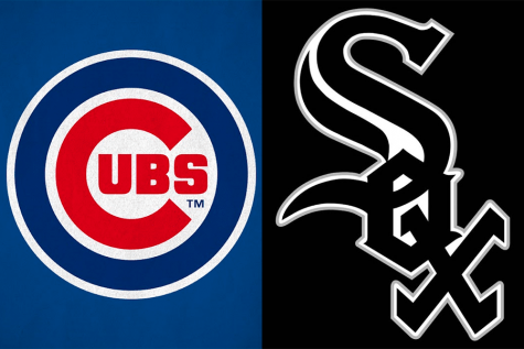 The Chicago Cubs and Chicago White Sox begin their seasons April 1 and 2 respectively. While the Sox will start away from home, the Cubs were the first team to hold fans through the allowed 20% capacity at Wrigley Field.