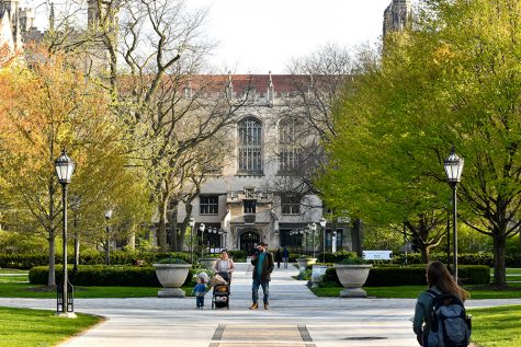 The science Summer Link program is still not set to proceed as administrators from the University of Chicago have maintained their prohibition of individuals under 18 from entering university labs due to the coronavirus.