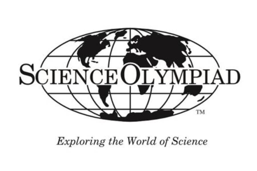 This year, the Illinois Science Olympiad division of the Science Team placed at every invitational it attended and placed first at regionals for the second year in the row.