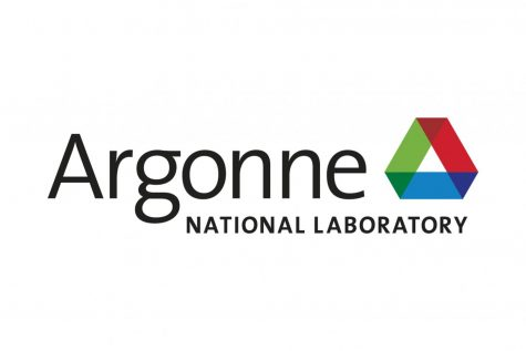 Eight U-High juniors and seniors will be chosen to participate in a year-long research program with the Argonne National Laboratory.