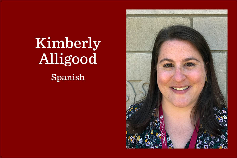 Kimberly+Alligood