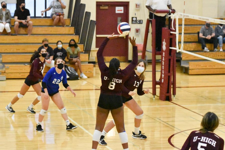 With fewer restrictions, fall sports return in full swing