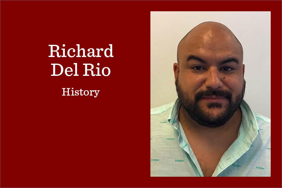 Richard+Del+Rio