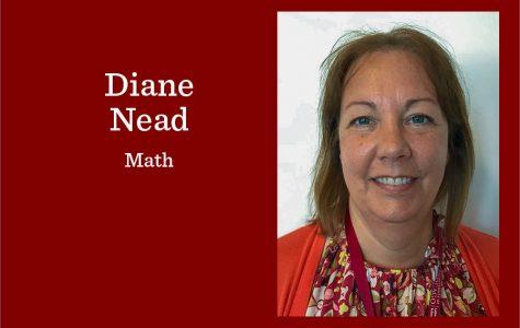 Diane Nead