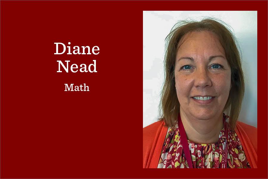 Diane+Nead