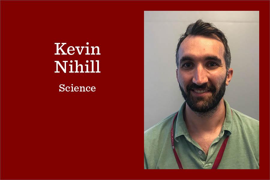 Kevin+Nihill