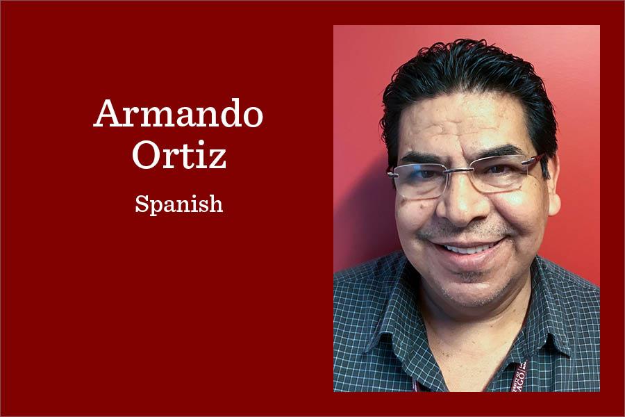 Armando+Ortiz