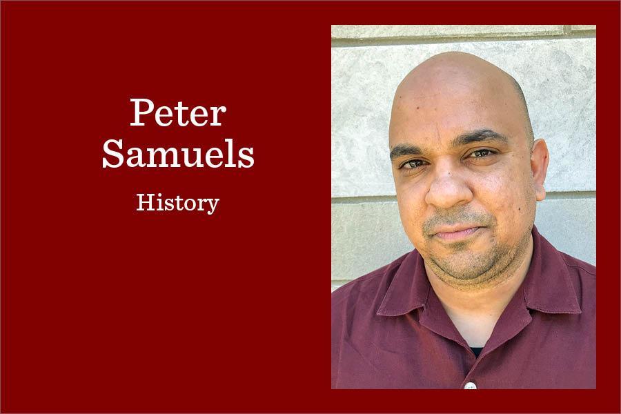 Peter+Samuels